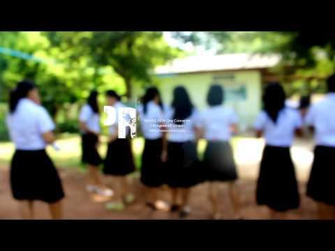 โครงการค่ายวิชาการ Trailer .mp4