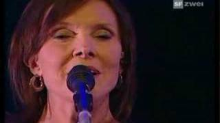 Vaya con dios - Just a friend of mine (live)