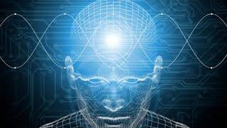 H.A.A.R.P Weather Manipulation - A Weapon of Mass Destruction & Mind Control ? - BIZARRE World
