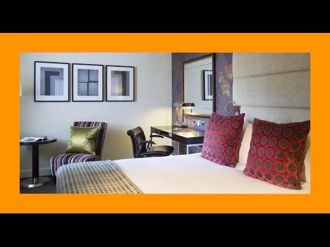 The Arch London Hotel 5* - Hotels In London City - Reviews 2017