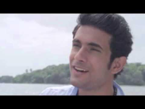 Ek Ladki Ko Dekha To 2015 Version - Awesome Song By Sanam Puri
