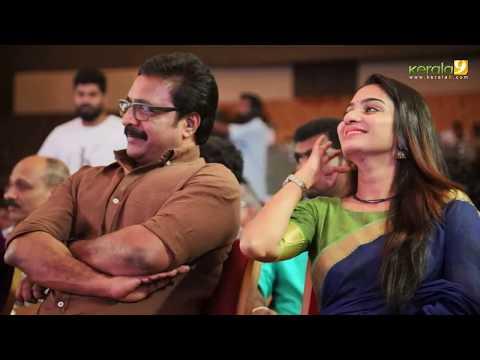 Ramaleela Movie 111 Day Celebration Party