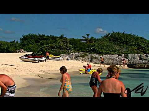 Secrets Akumal Adults Only Resorts in Riviera Maya from YouTube · Duration:  3 minutes 41 seconds