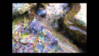 Lệ đá xanh - Khánh Ly