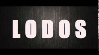 Lodos - Haberin Yok Ölüyorum [HD]