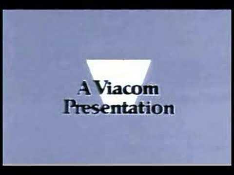"""Viacom """"V of Friendliness"""""""
