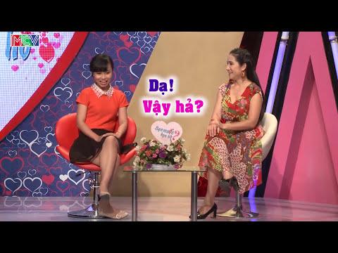 Chết cười với chuyện hẹn hò của chàng chủ nhỏ và nàng...trẻ con! | Thanh Duy - Bích Liễu | BMHH 92