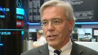 Börsenfilm für Einsteiger Kapitel 3: Börsengang eines Unternehmens | Börse Frankfurt