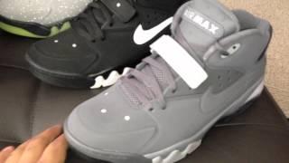 buy popular 7e07b 4f975 Jordan Retro 5 Wolf Grey