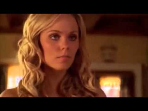Supergirl - Remy Zero - Save me - Smallville