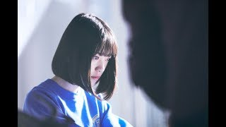 主題歌「夜が降り止む前に」映画版MV