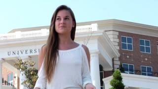 Why Students Say HPU is #1 | North Carolina Colleges