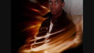 DJ RstaR | Jeremih- Im A Star