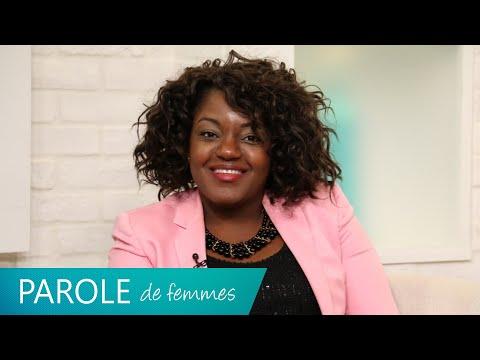 Parole de femmes - Les critères d'une bonne amitié - Nadine Kabuya