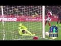 FIFA 17 TOTS ligue 1