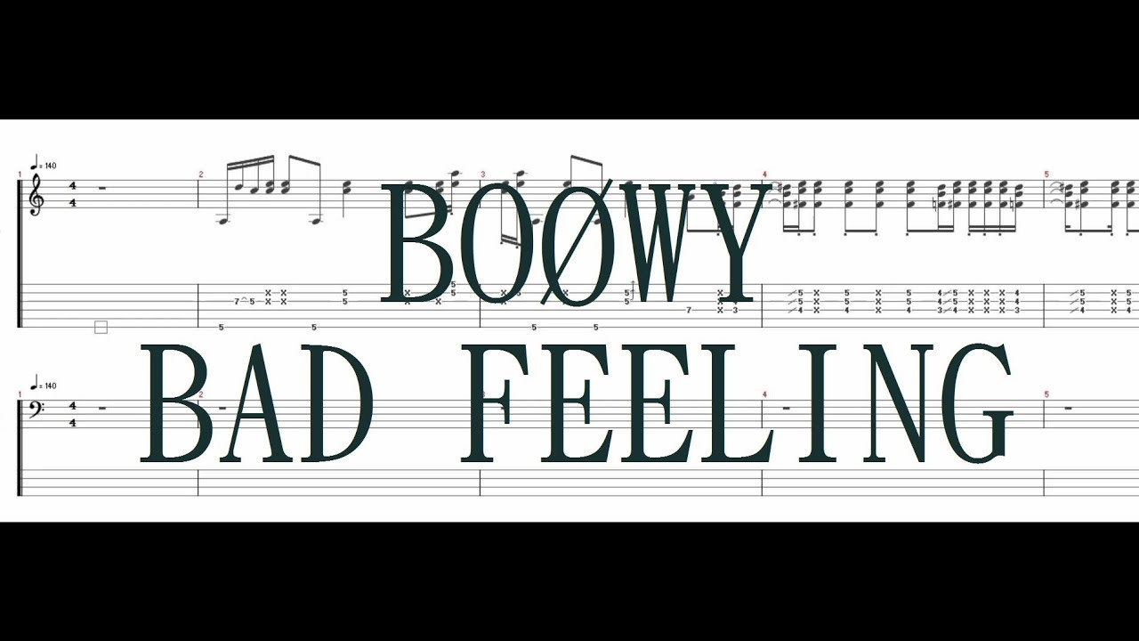 how to play feeling this on bass