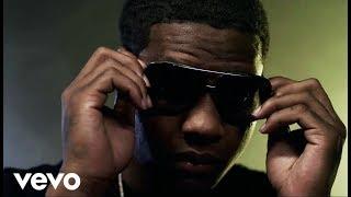 Lil Durk - Money Walk ft. Yo Gotti (Official Video)