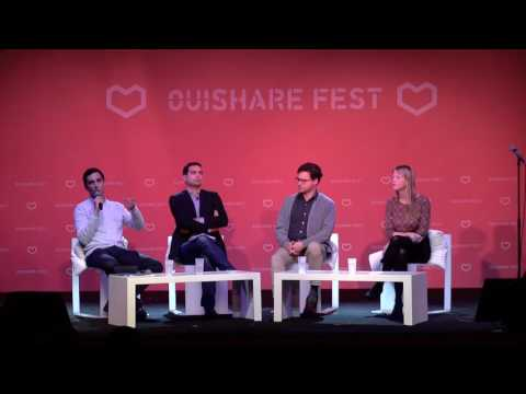 Platform Cooperatives and Beyond: The Future of Collaborative Governance?