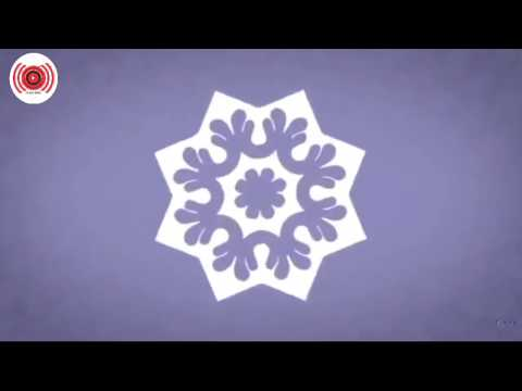 Sholawat Langitan Full Album Antal Hana An Nabawiyah