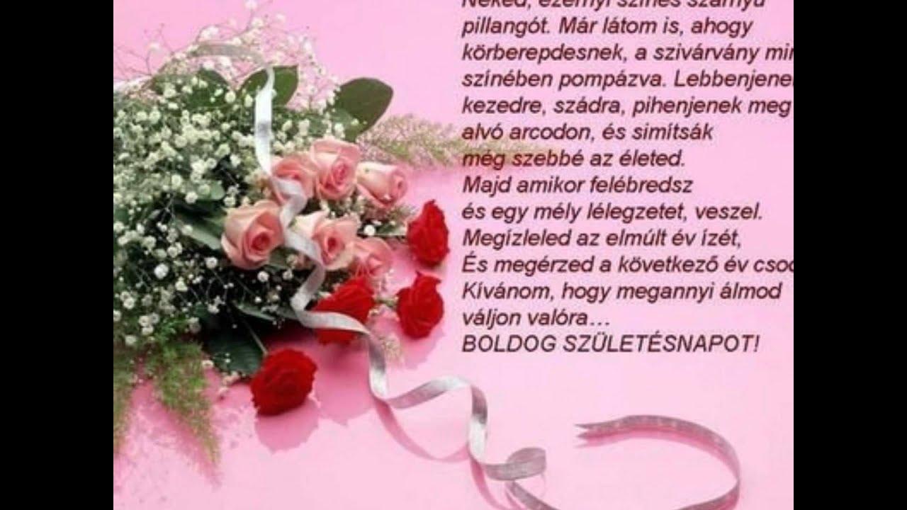 boldog születésnapot idézetek anyáknak Saját film , Fiamnak Születésnapjára ,Szeretettel, Anya és Bandi  boldog születésnapot idézetek anyáknak