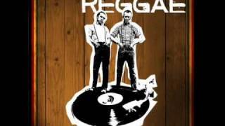 DERRICK MORGAN - DO THE BENG BENG.wmv