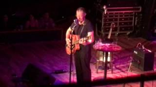 Watch Reverend Horton Heat Lonesome Man video