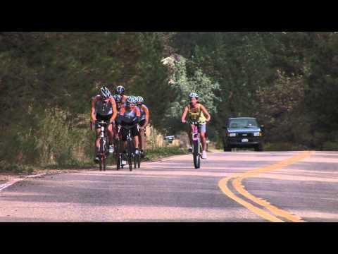 Electric Bikes vs Mopeds • Optibike