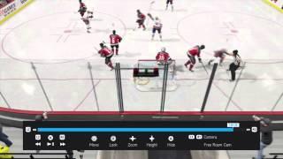 NHL 15: Patience is key Thumbnail