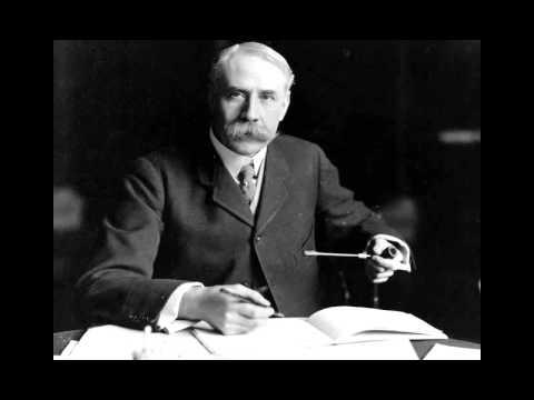Edward Elgar - The Dream of Gerontius