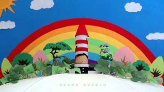 Children Song (Official MV) - 周國賢 Endy Chow jaugwokyin