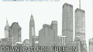 beastie boys - The Brouhaha - To The 5 Boroughs