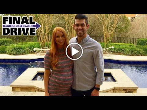 Final Drive: Why Justin Tucker