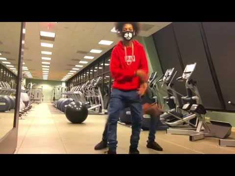 Ayo & Teo | migos - bad and boujee ft (Lil Uzi...