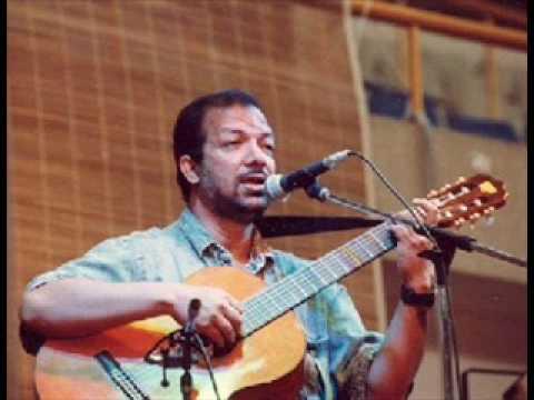 Suman Chatterjee - Bhalobeshe Sakhi