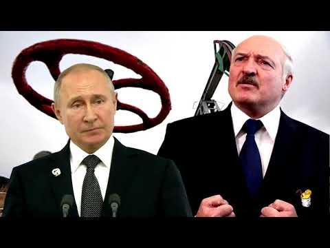 В Кремле переполох