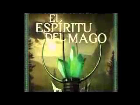 el-sueño-de-los-dioses---javier-negrete---minotauro---booktrailer