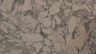 791 화이트 천연 대리석 인테리어 아트월 마감 시공 …