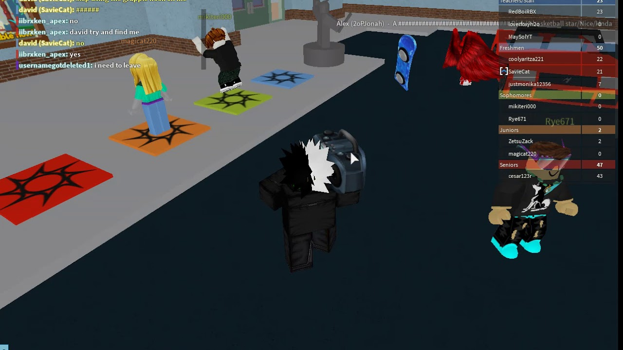 old town road roblox id full