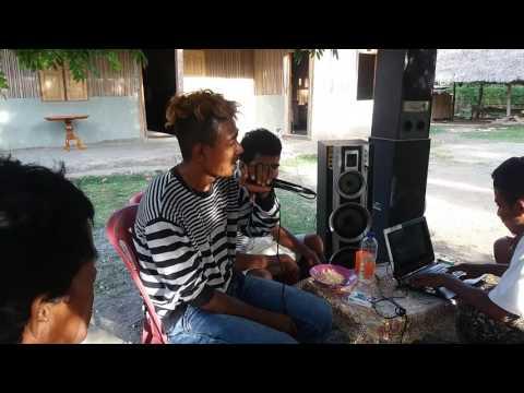 Timor leste... Natal 2017.. Beco Aidantuic