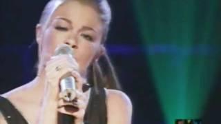 Download Mp3 Leann Rimes - Can't Fight The Moonlight  Live