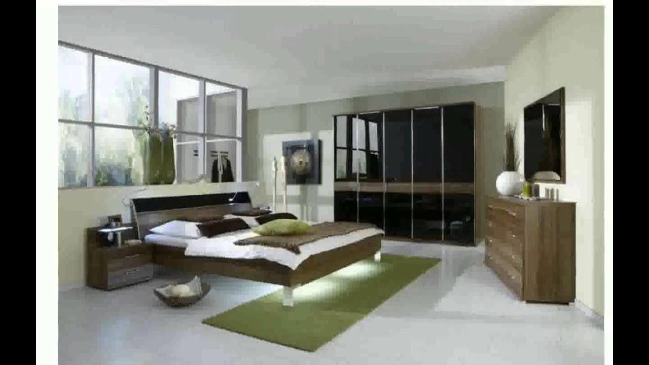 Дизайн спальни онлайн
