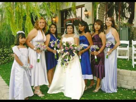 Endless Love - Mariah Carey -  (Wedding Song)