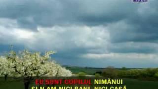 Download Cantece populare romanesti - Sa-mi canti cobzar ( Karaoke )