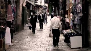 The Palestinian and Muslims JEWS