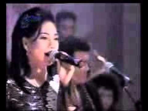 Soneta feat Siti KDI - PRIA IDAMAN
