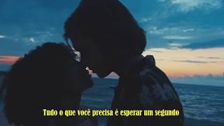 Stay - Alessia Cara  (Tradução/Legendado)