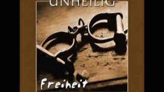 Unheilig- Sieh in mein Gesicht (Extended Version)