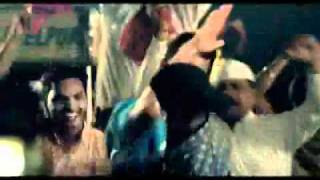 Mumbai Indians Video Theme Song-Aala Re 2009 IPL-2
