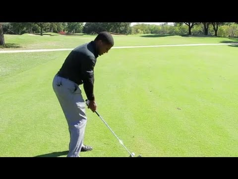 drills-for-keeping-your-head-down-during-golf-swings-:-golf-tips
