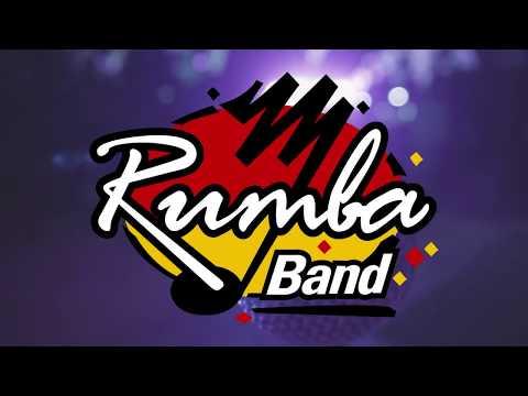 Show me heaven Rumba Band ft Christy